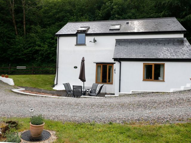 Crooked Oak Cottage - 1080700 - photo 1