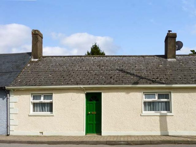 Burke Cottage - 11046 - photo 1
