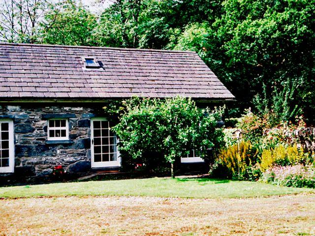 Royal Oak Farm Cottage - 1152 - photo 1