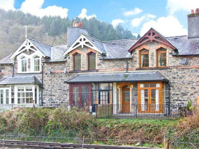 3 Railway Cottages - 12543 - photo 1
