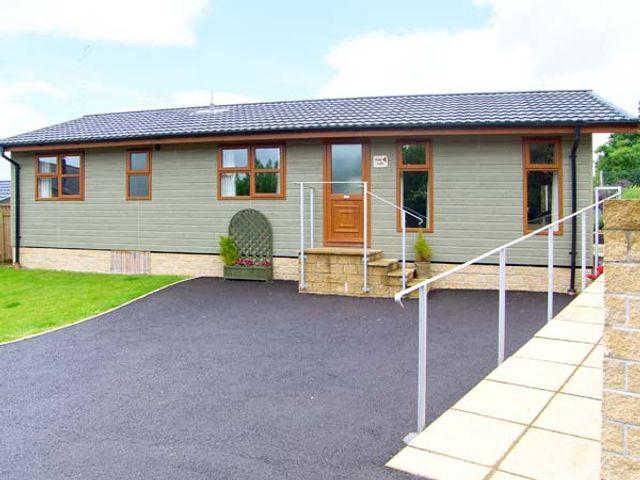 Poppy Lodge - 12650 - photo 1