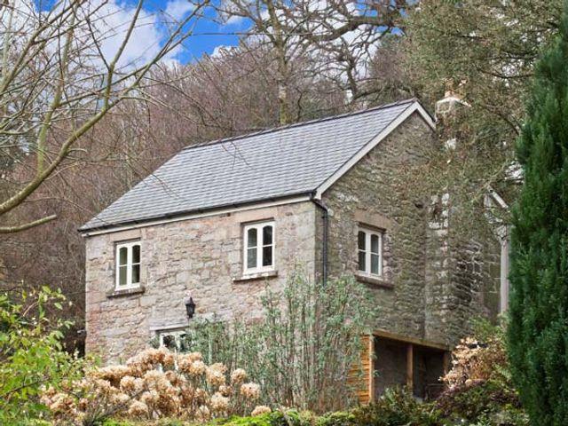 The Generals Cottage - 13460 - photo 1