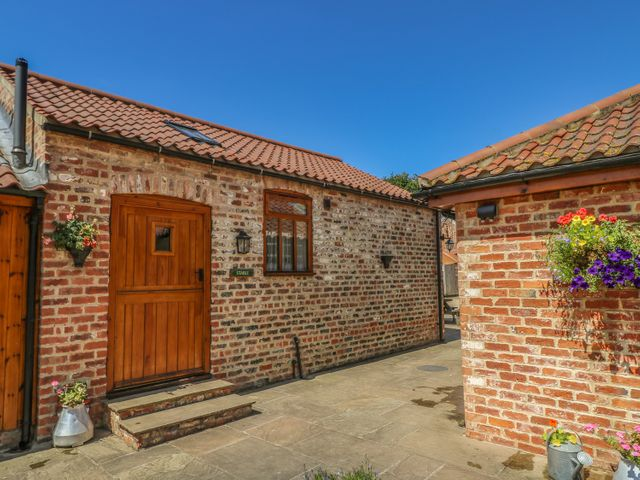 Stable Cottage - 14936 - photo 1
