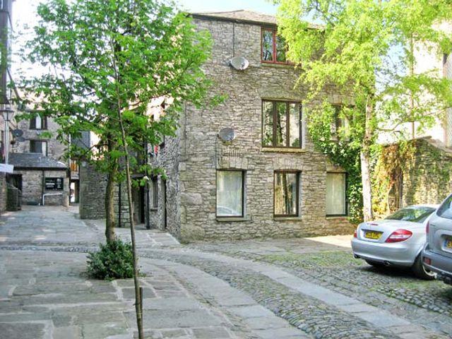 9 Camden Building - 17785 - photo 1