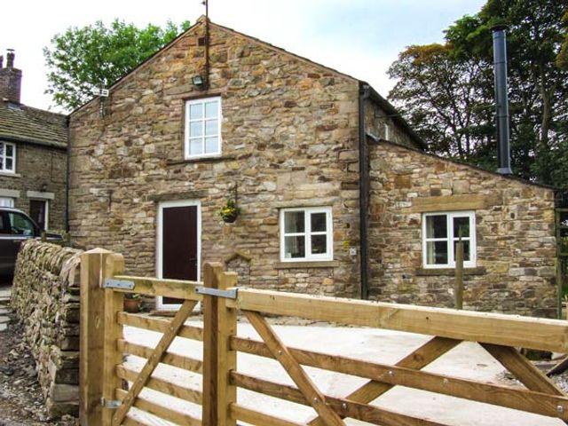 Golden Slack Cottage - 18506 - photo 1