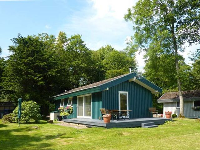 Meadow Lodge - 1855 - photo 1
