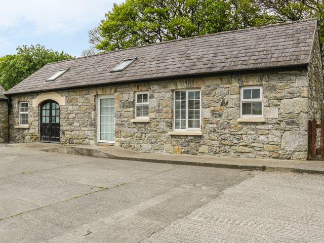 The Stone Cottage - 18753 - photo 1