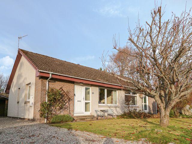 Steam Cottage - 20262 - photo 1