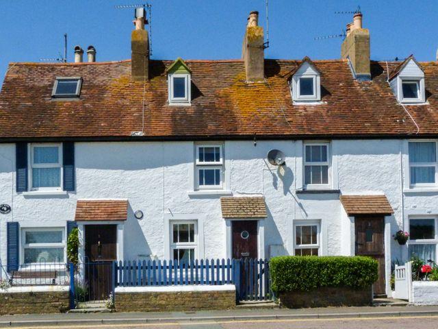 2 Hope Cottages - 22962 - photo 1