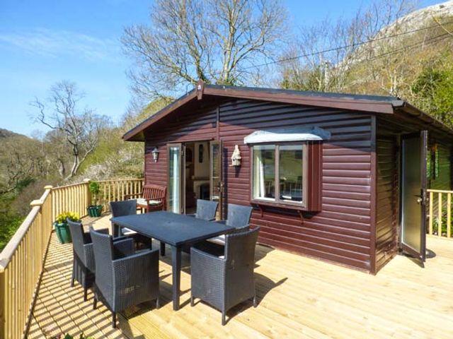 Springtime Lodge - 24454 - photo 1