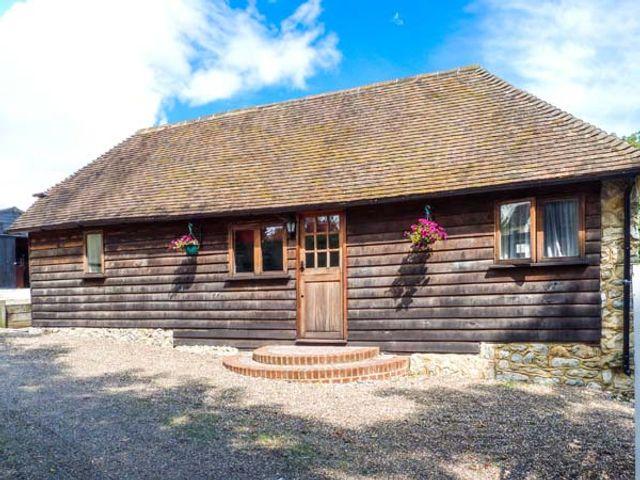 Bolton Barn - 27285 - photo 1