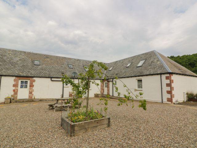 Lon Cottage - 28088 - photo 1