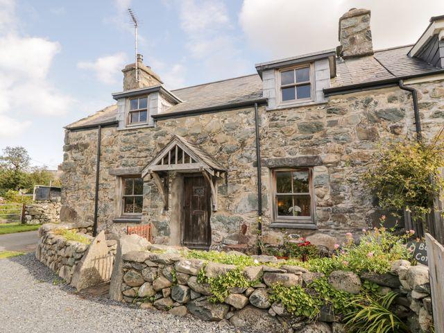 1 Borthwen Cottages - 29983 - photo 1