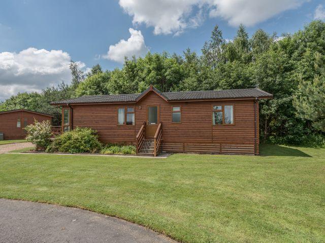 Callow Lodge 15 - 4057 - photo 1