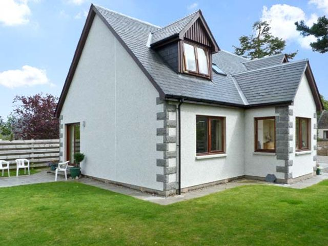 Bruach Gorm Cottage - 4447 - photo 1