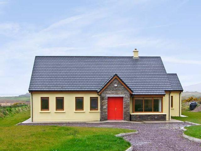 Sheehan Cottage - 4653 - photo 1