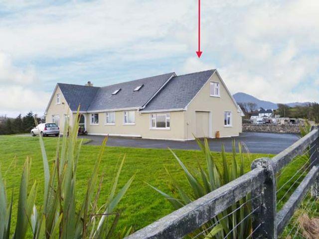Carrowcally House - 903450 - photo 1