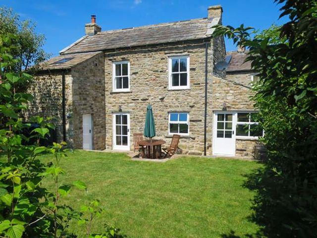 Cross Beck Cottage - 907018 - photo 1