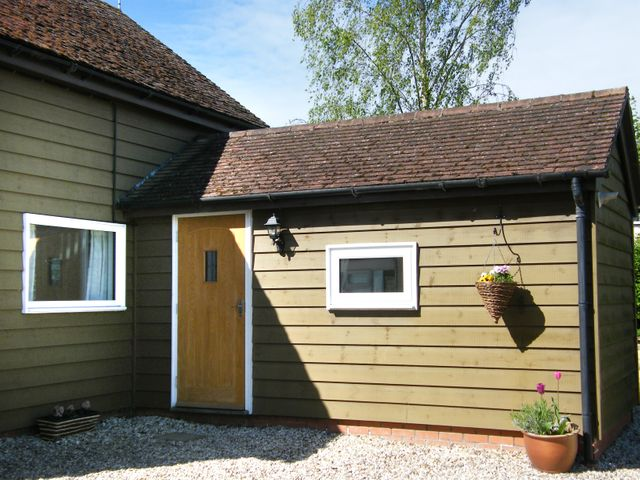 Painter's Cottage - 915365 - photo 1