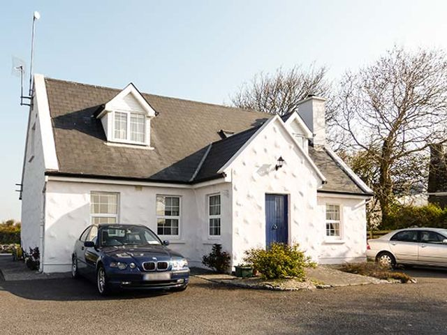 Brandy Harbour Cottage - 921778 - photo 1