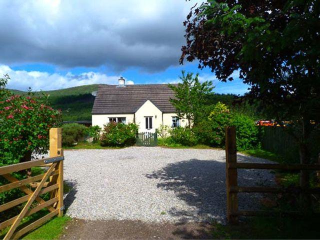 Cosy Cottage - 924176 - photo 1