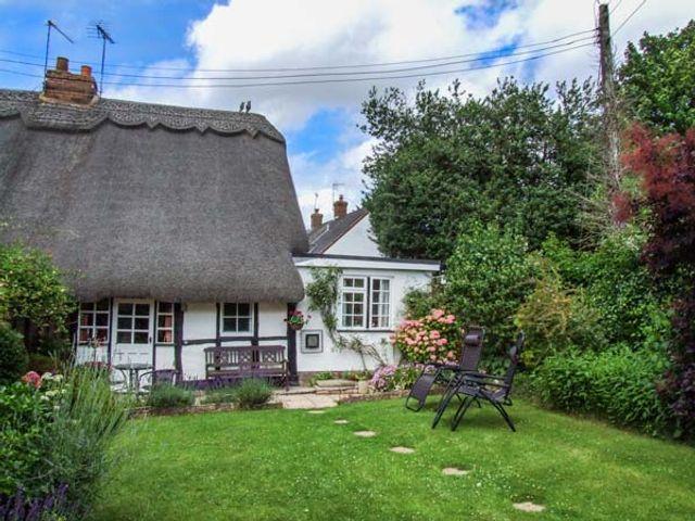 Apple Tree Cottage - 928555 - photo 1