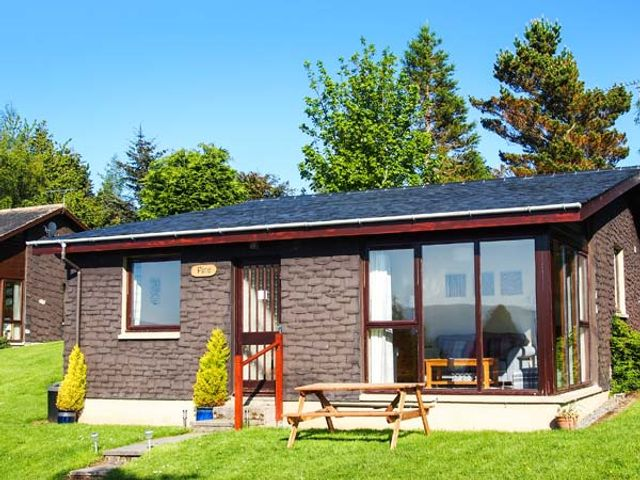 Pine Lodge - 933067 - photo 1