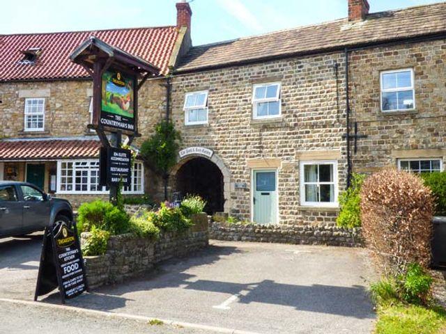 1 Countryman Inn Cottages - 933188 - photo 1