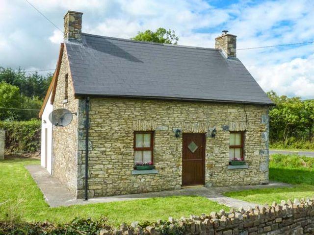 Tourard Cottage - 938712 - photo 1