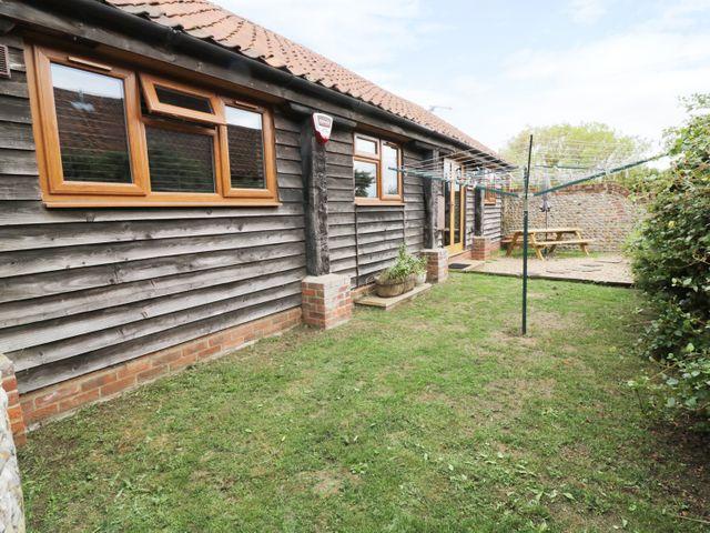 Duckling Barn - 940678 - photo 1