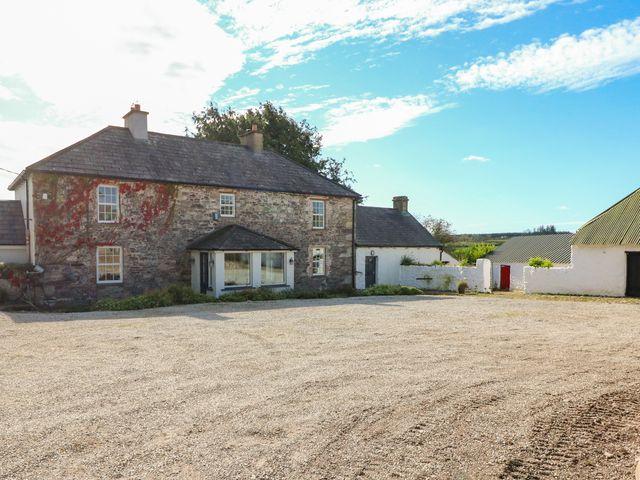 Ballintlea - 943146 - photo 1