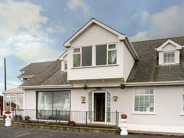 Seaview House - 947380 - photo 1
