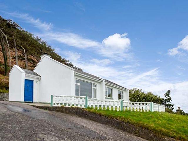 Rossbeigh Beach Cottage No 6 - 950536 - photo 1