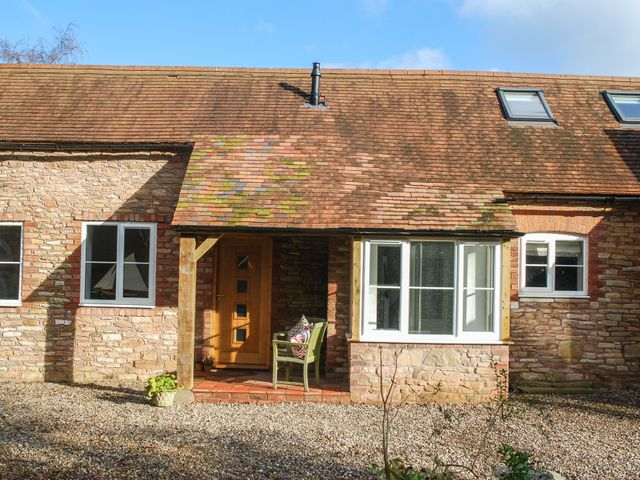 The Cottage at Kempley House - 963756 - photo 1
