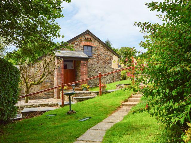Shipload Cottage - 965122 - photo 1