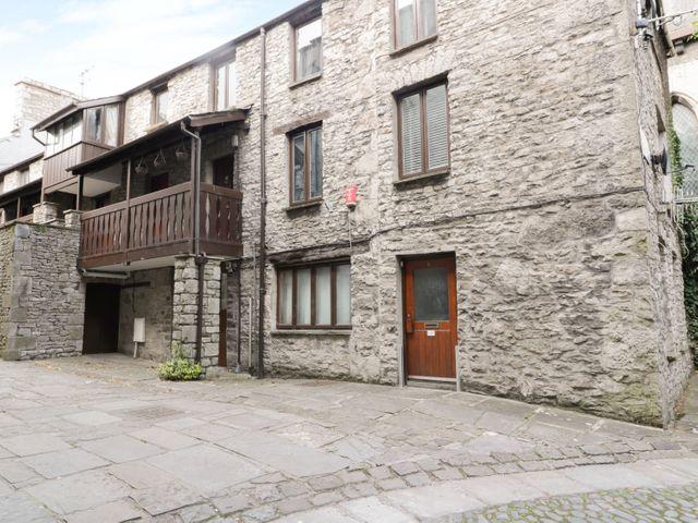 11 Camden Building - 965847 - photo 1