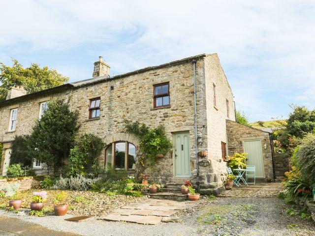 Barn Cottage - 966542 - photo 1