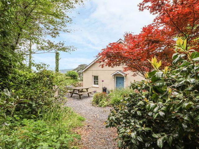 The Garden Cottage - 967102 - photo 1