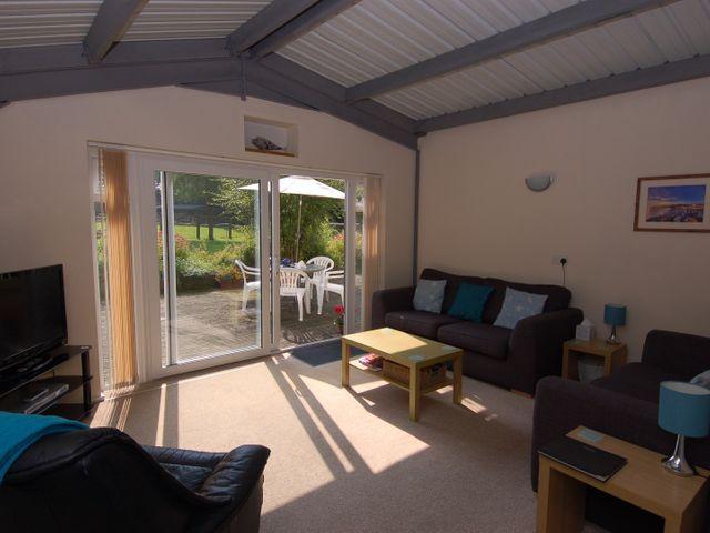 Brookfield Lodge - 967289 - photo 1