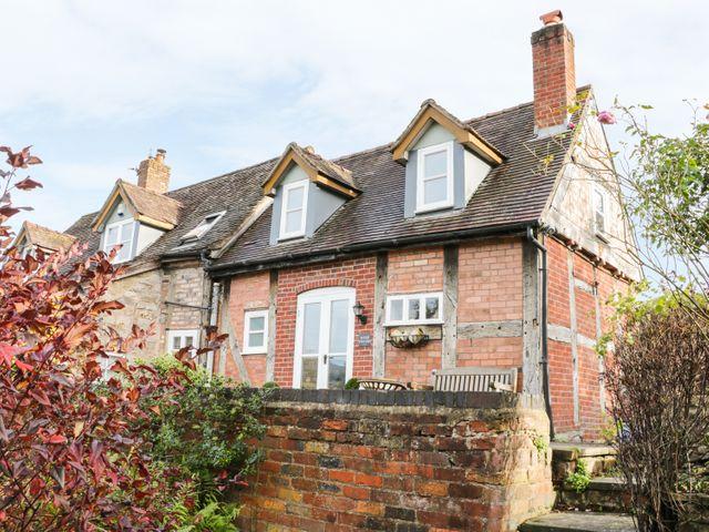 Folly Cottage - 967480 - photo 1