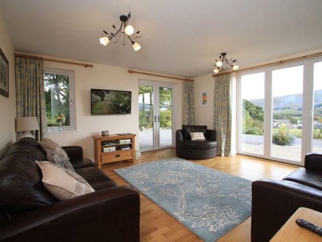 Eribel Cottage - 972578 - photo 1