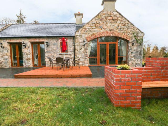 Granny's Cottage - 973629 - photo 1