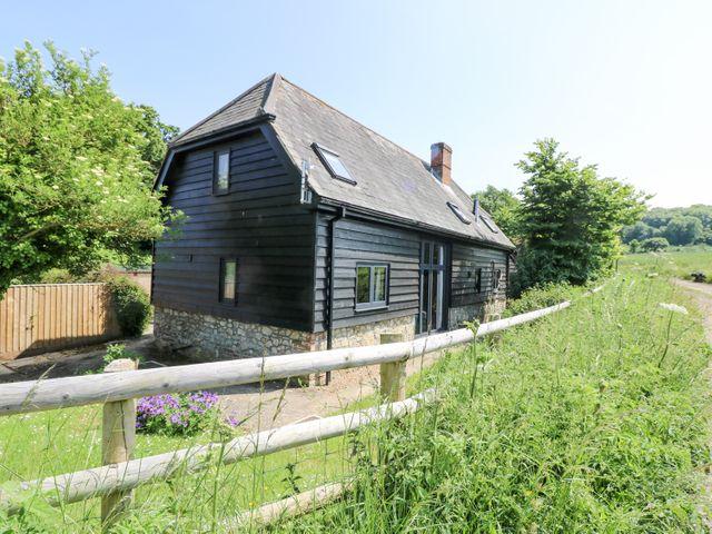 Little Duxmore Barn - 974434 - photo 1