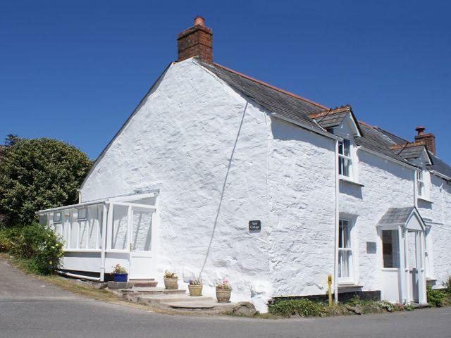 Agar Cottage - 976300 - photo 1