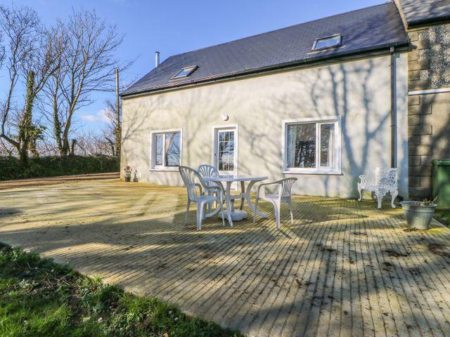 Beehive Cottage - 976862 - photo 1
