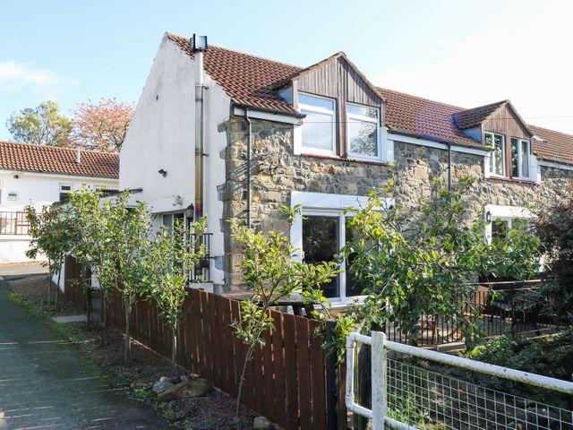 Chillingham Cottage - 981344 - photo 1