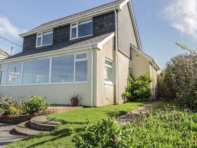 Crantock Bay House - 983158 - photo 1