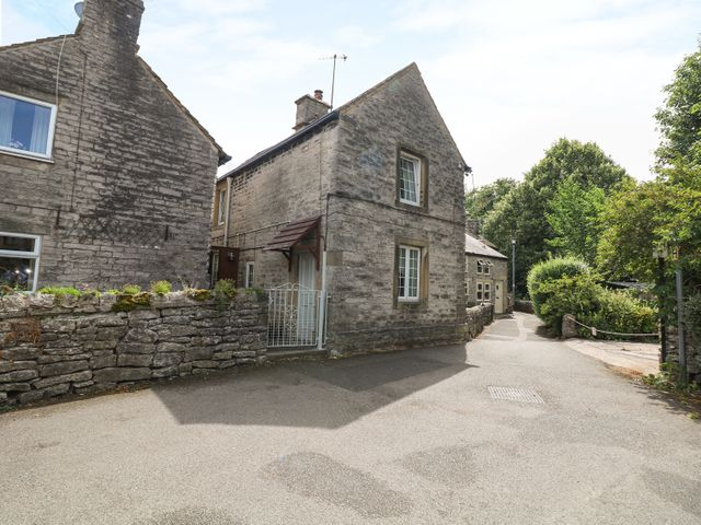 Mill Leat - 983844 - photo 1