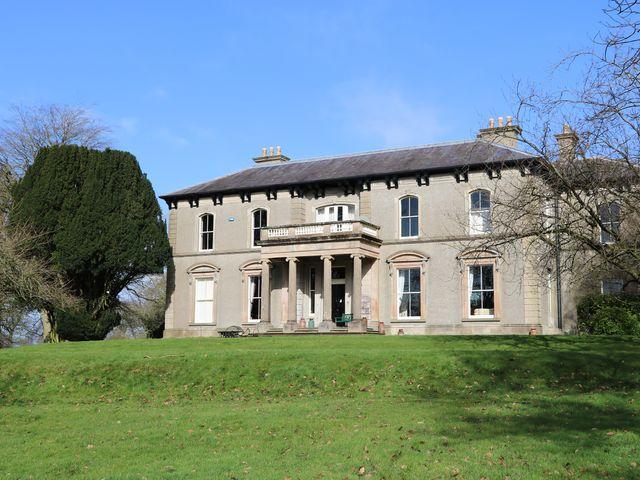 Ballynacree Cottage - 986649 - photo 1