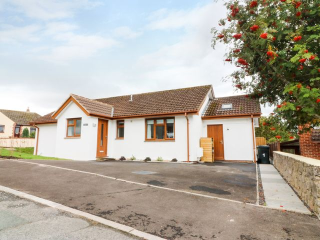 Crokers Cottage - 990748 - photo 1
